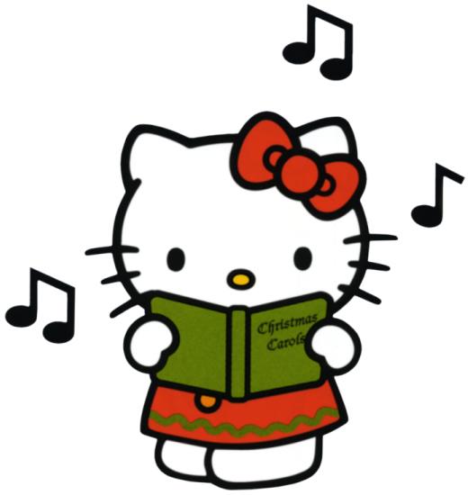 Hello kitty clipart jpg clipart library download Hello Kitty Clipart | Free Download Clip Art | Free Clip Art | on ... clipart library download