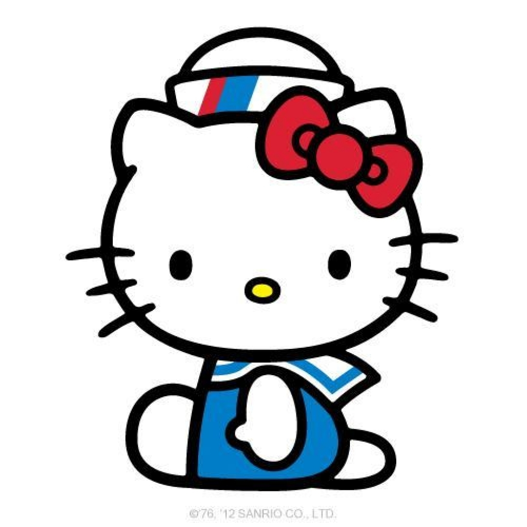 Hello kitty clipart jpg clipart transparent download Hello kitty clipart jpg - ClipartFest clipart transparent download