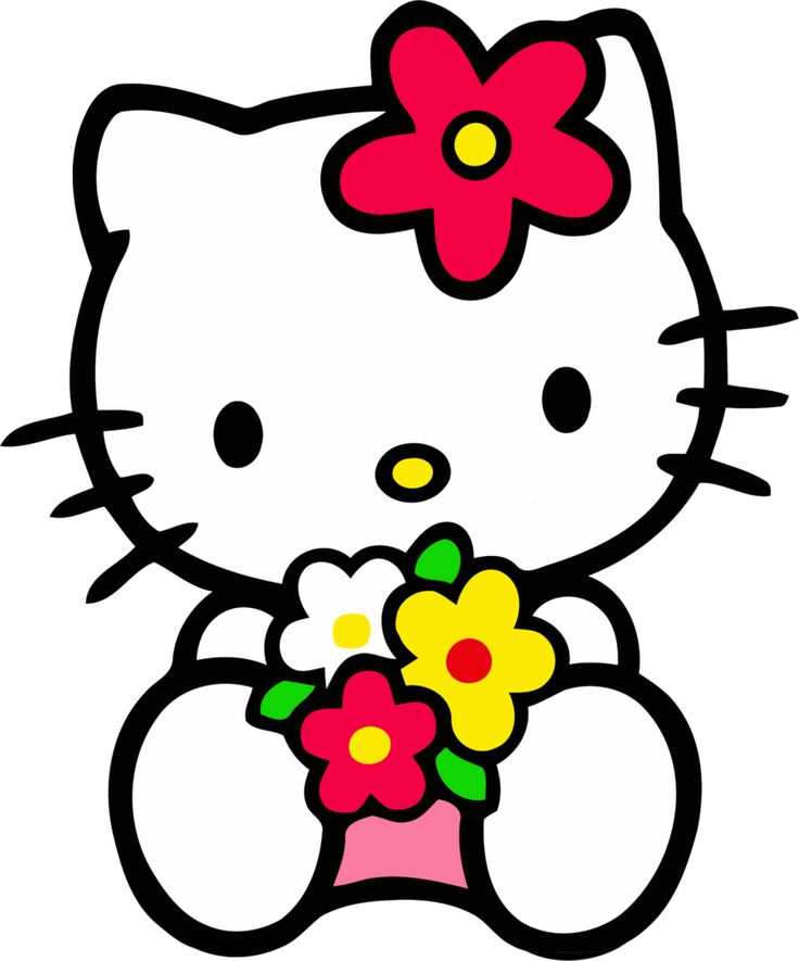 Hello kitty clipart jpg banner freeuse download Hello kitty clipart jpg - ClipartFest banner freeuse download