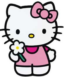 Hello kitty clipart jpg banner free download 17 Best images about hello kitty girl on Pinterest | Clip art ... banner free download