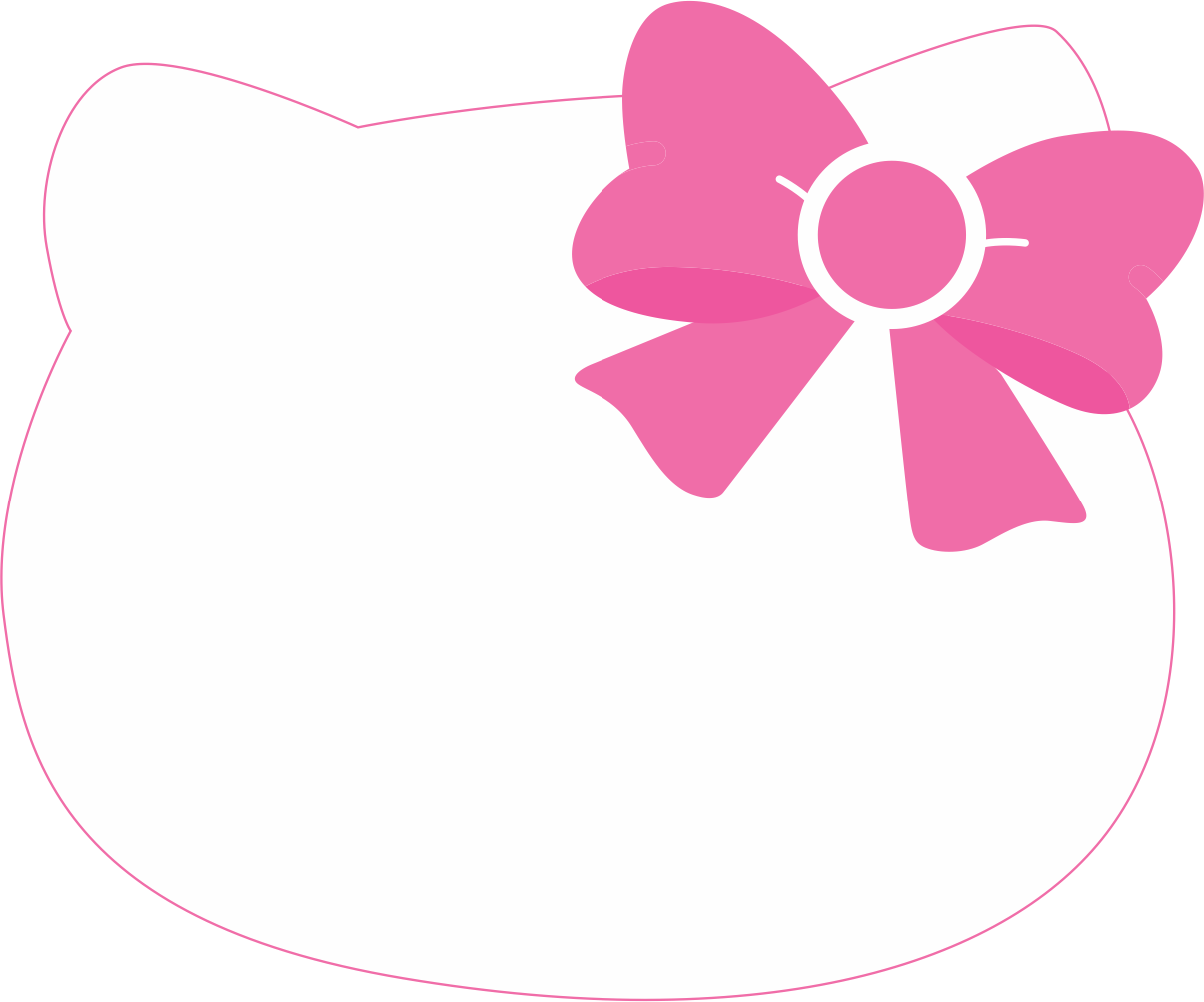 Hello kitty thanksgiving clipart jpg freeuse Hello Kitty Happy Birthday Clipart at GetDrawings.com | Free for ... jpg freeuse