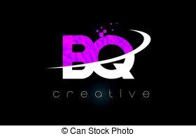 Help bq clipart banner transparent Bq Vector Clip Art EPS Images. 110 Bq clipart vector ... banner transparent
