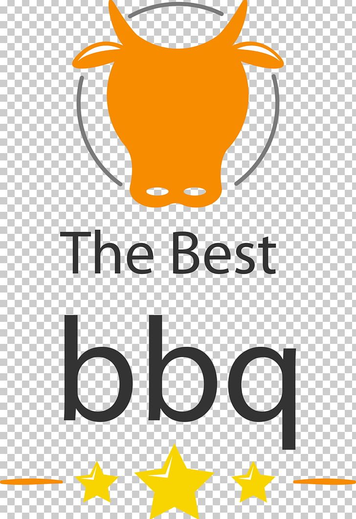 Help bq clipart picture free Barbecue BQ Service PNG, Clipart, Cartoon Label, Company ... picture free