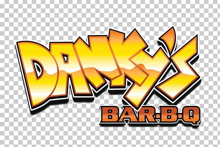 Help bq clipart image transparent library Danky\'s BAR-B-Q Barbecue Restaurant Logo PNG, Clipart, Area ... image transparent library