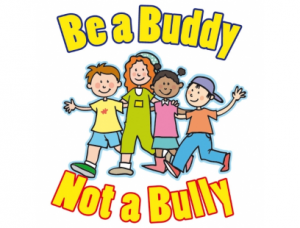 Help prevent bbullingbullying clipart png transparent download MyLiferaft - Stop Bullying, Be A Buddy - read our blog for ... png transparent download