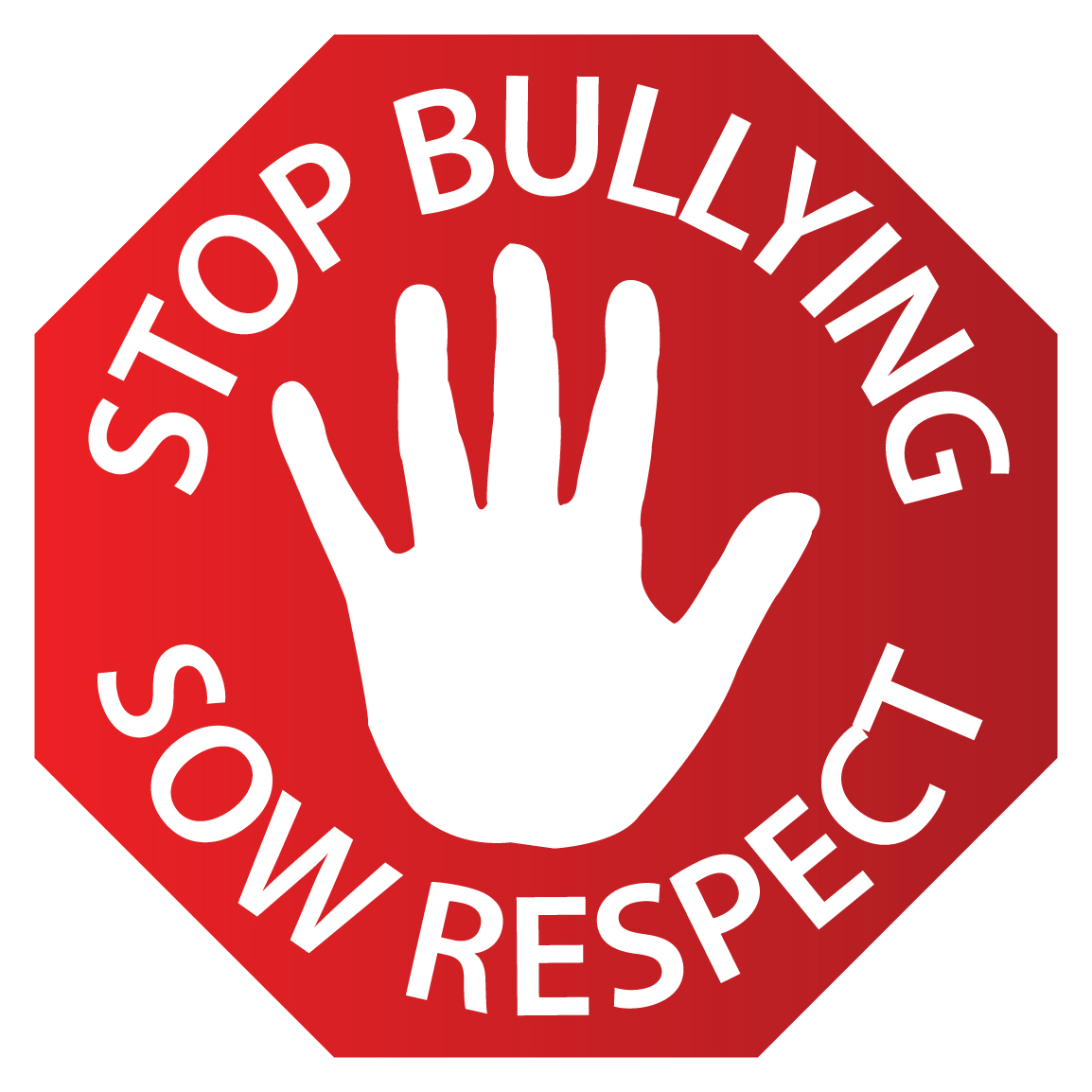 Help prevent bbullingbullying clipart picture library library Help Stop Bullying picture library library