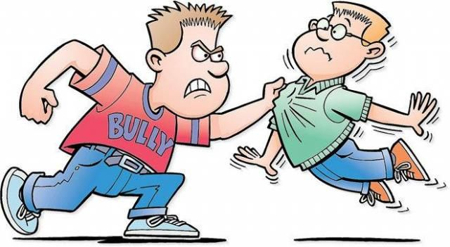 Help prevent bbullingbullying clipart picture freeuse How to fight bullying | Stop Bullying | Bullying, Stop ... picture freeuse