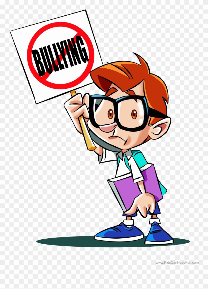 Help prevent bbullingbullying clipart jpg transparent download Stop Bullying Poster For School And Home Hang Up These ... jpg transparent download