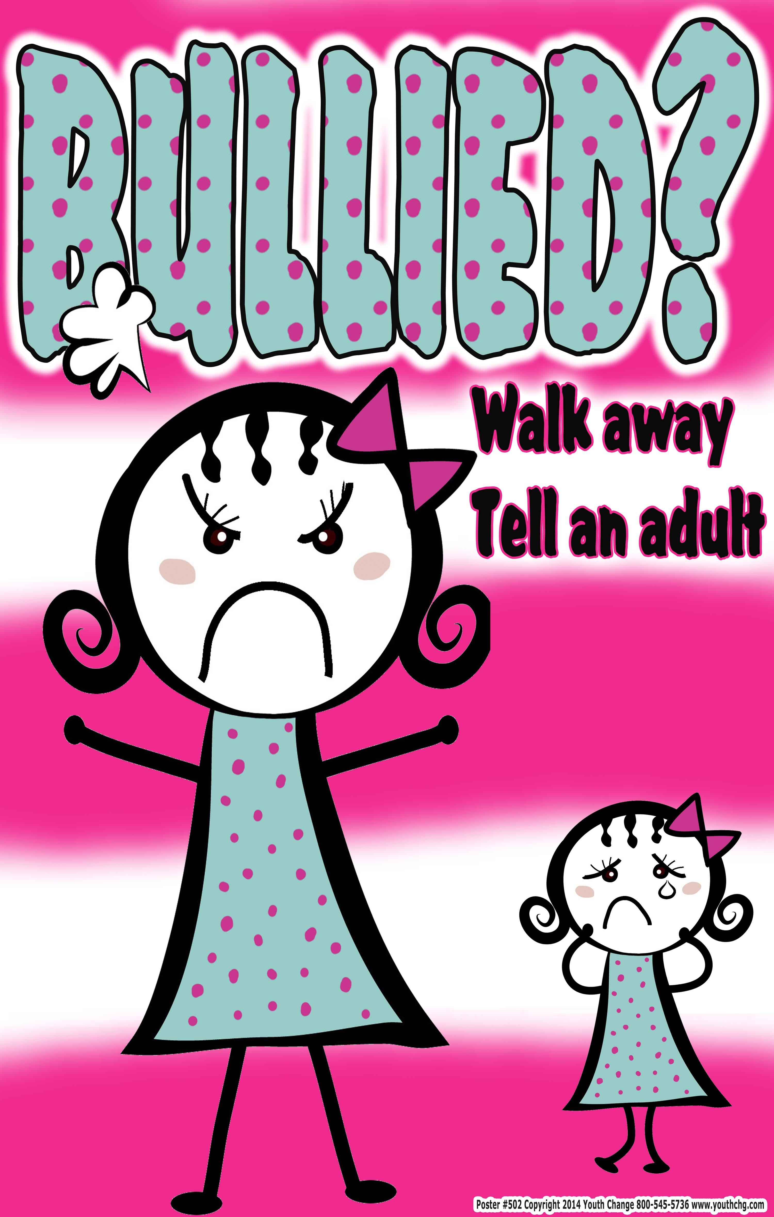 Library of help prevent bbullingbullying svg transparent ...