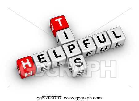 Helpful tips clipart clipart library Drawing - Helpful tips. Clipart Drawing gg63320707 - GoGraph clipart library