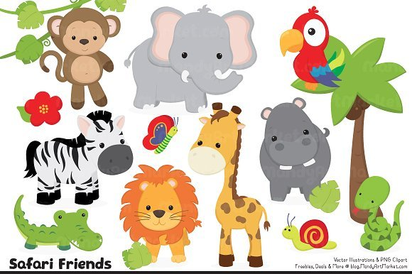 Helping animals clipart image freeuse stock Helping animals clipart 3 » Clipart Portal image freeuse stock
