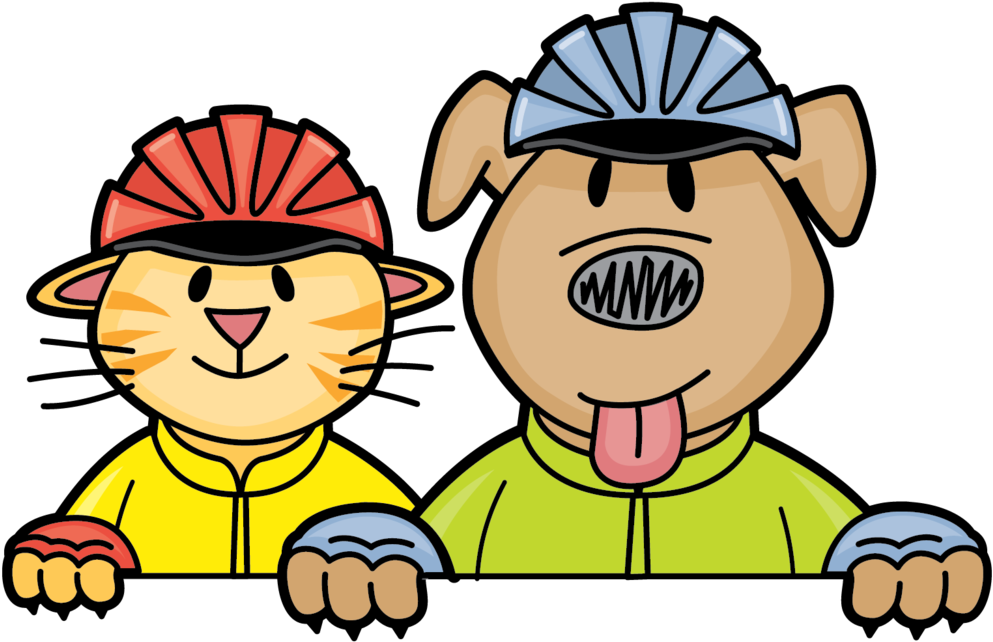 Helping animals clipart png free download Helping Animals Clipart , Transparent Cartoon - Jing.fm png free download