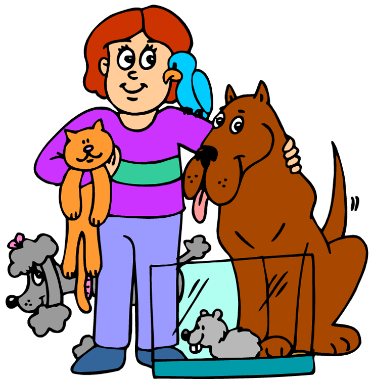 Helping animals clipart clip art freeuse Free Animal Service Cliparts, Download Free Clip Art, Free ... clip art freeuse