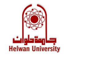 Helwan university logo clipart clip royalty free helwane | MedSol clip royalty free