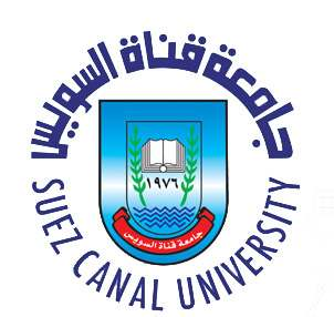 Helwan university logo clipart svg black and white library Academic & Universities - RIADCO svg black and white library