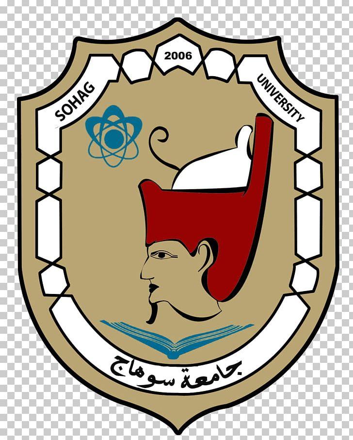 Helwan university logo clipart jpg free download Sohag University Suez Canal University Ain Shams University Faculty ... jpg free download