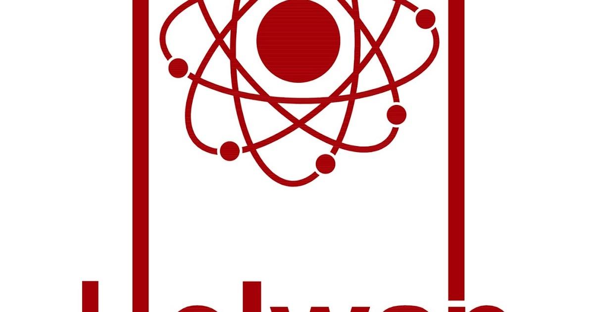 Helwan university logo clipart clipart stock Helwan University - News | من الدبلومات المقدمة بجامعة عين شمس clipart stock