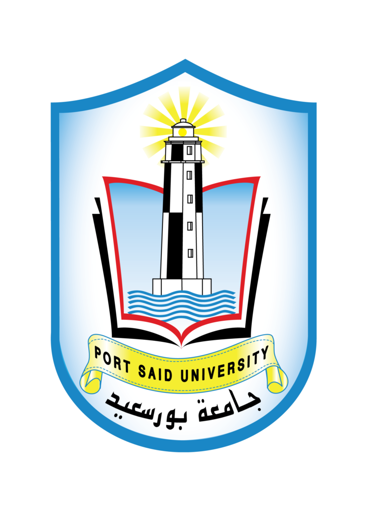 Helwan university logo clipart svg library stock Academic & Universities - RIADCO svg library stock