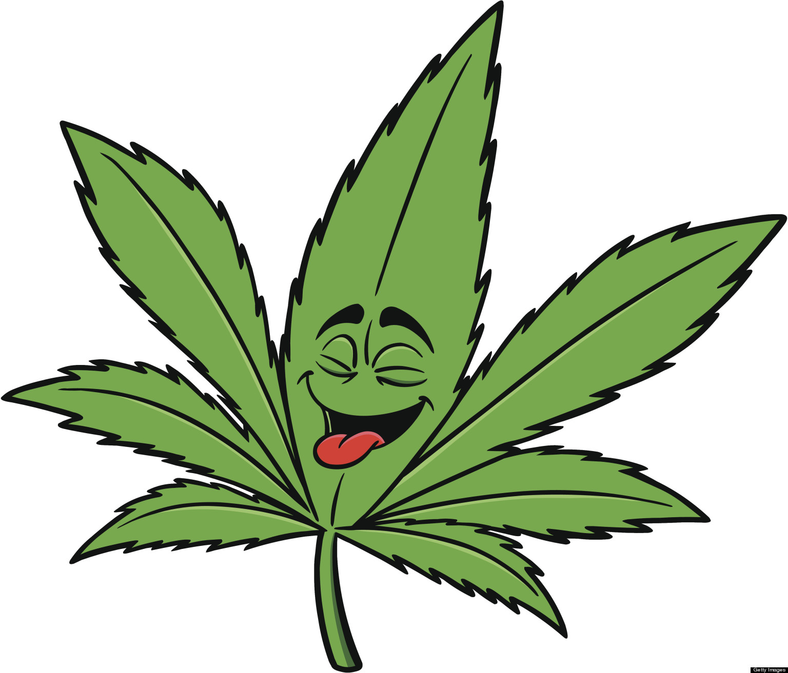 Cannibus clipart svg transparent library Cannabis Leaf Drawing I Image Car Pictures clipart free image svg transparent library