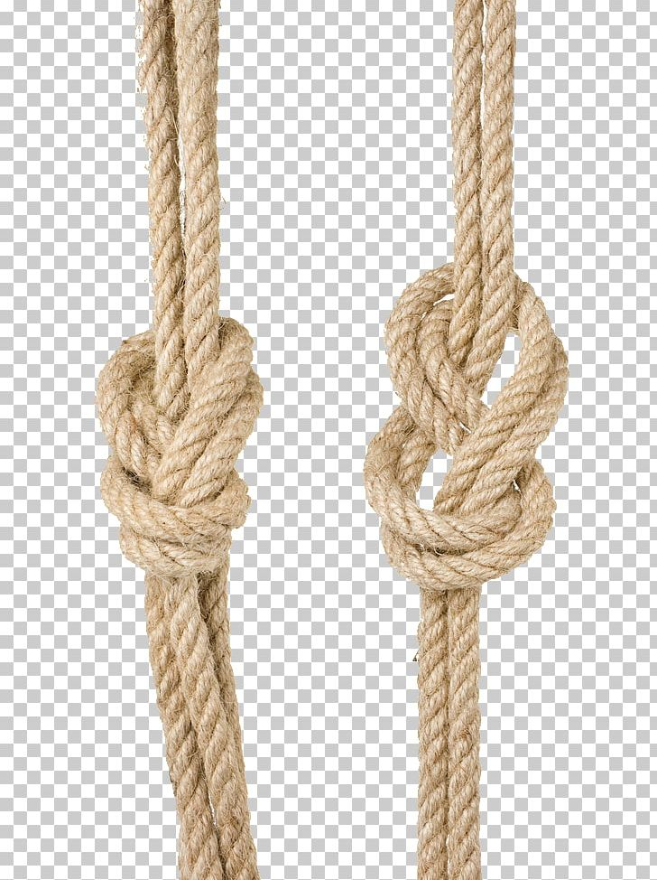 Hemp rope clipart clipart royalty free download Knot Ship Rope Sailor Stock Photography PNG, Clipart, Hardware ... clipart royalty free download