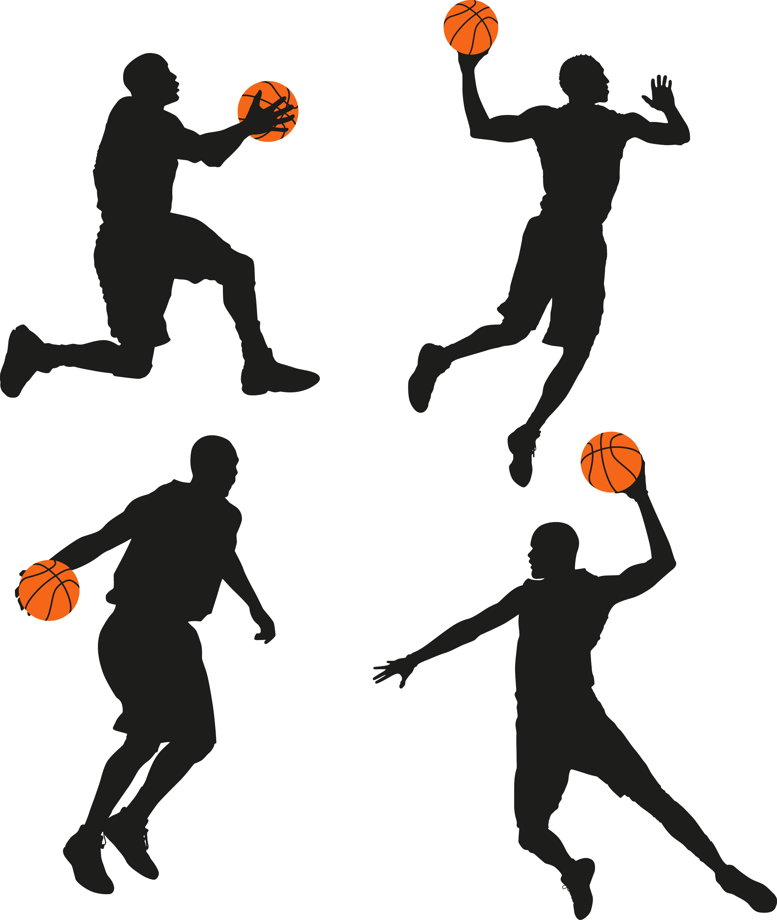 My heart belongs to a basketball player clipart image freeuse download Stephen Curry Silhouette at GetDrawings.com | Free for personal use ... image freeuse download