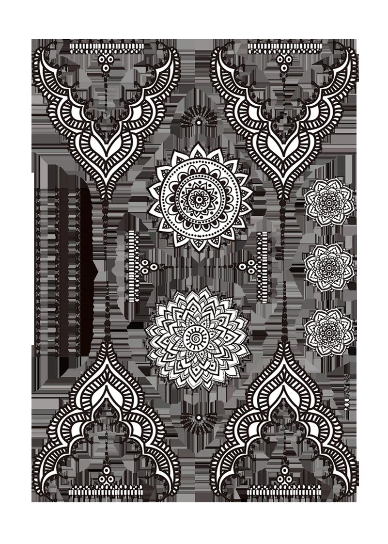 Henna cross clipart clip royalty free stock wefrgthyjhgr.png (801×1122) | Henna | Pinterest | Hennas, Wrist ... clip royalty free stock