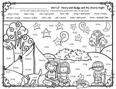 Henry and mudge in the sparkle days clipart graphic stock 18 Best Henry and Mudge images in 2015 | Reading Street, Second ... graphic stock