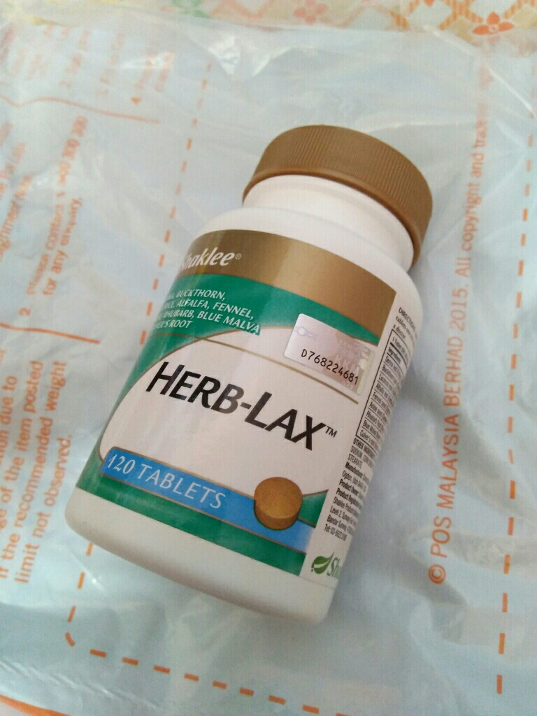 Herb lax shaklee clipart clip black and white Shaklee Herb Lax - 120 Tablets - Halal (Ready Stock) clip black and white