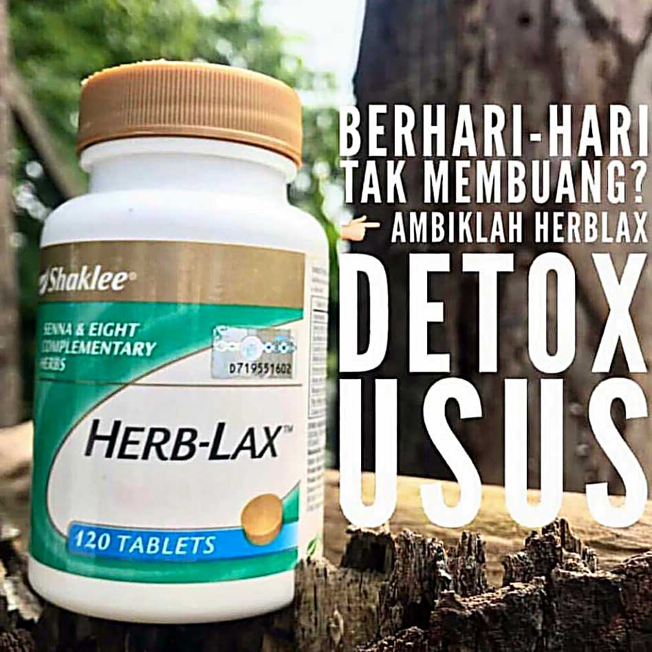 Herb lax shaklee clipart graphic black and white download August 2018 ~ Pengedar Shaklee | Kedai Vitamin Bandar Baru Bangi graphic black and white download