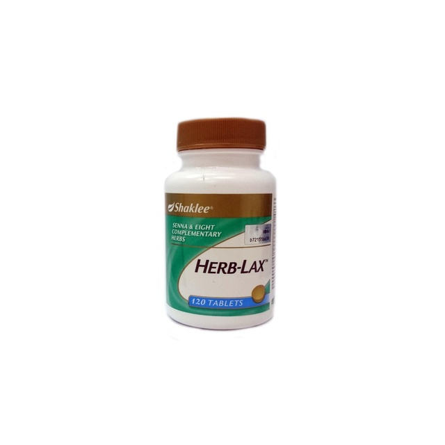 Herb lax shaklee clipart vector free Shaklee Herb Lax 120 Tablets vector free
