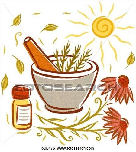 Herbal medicine clipart clip stock Herbal medicine clipart black and white 1 » Clipart Portal clip stock