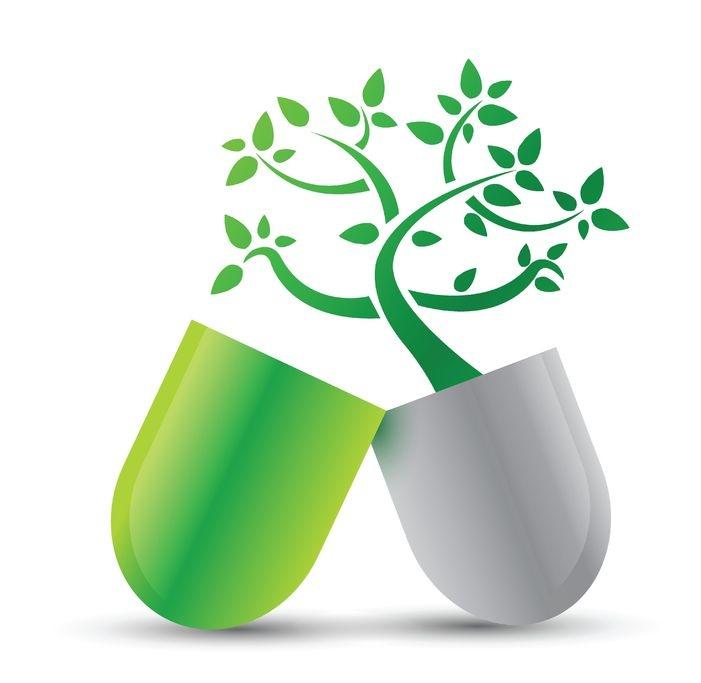 Herbal medicine clipart clipart transparent library Herbal Medicine Cliparts - Cliparts Zone clipart transparent library