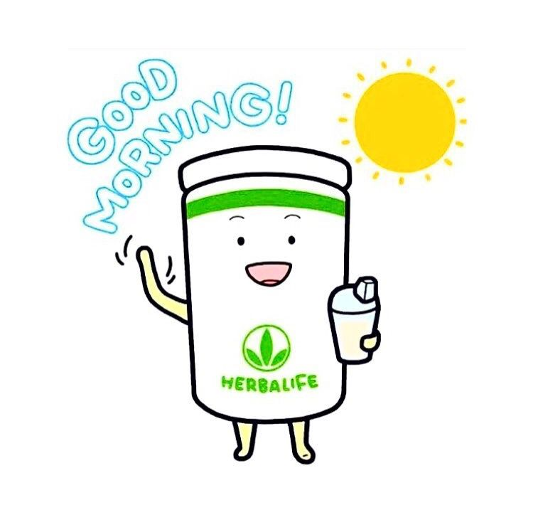 Herbalife 24 clipart clip art free stock GoodMorning What\'s in your cup this morning? ✳️START TODAY✳️ Ask ... clip art free stock