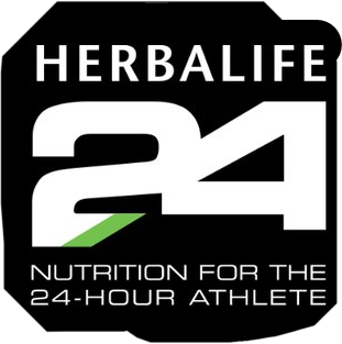 Herbalife 24 clipart picture royalty free h24 herbalife herbalife24 freetoedit... picture royalty free