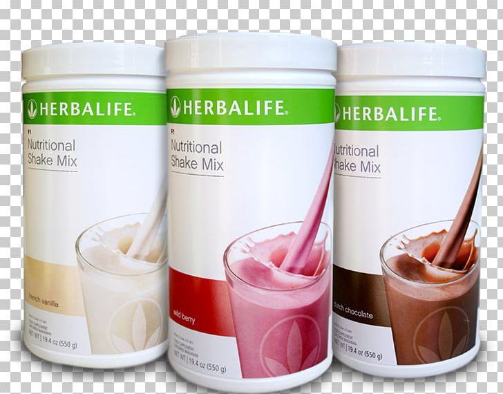 Herbalife 24 clipart clip art download Herbalife Nutrition Formula 1 Milkshake Food PNG, Clipart, Cars ... clip art download