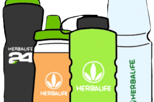 Herbalife clipart clipart transparent stock Herbalife clipart 4 » Clipart Portal clipart transparent stock