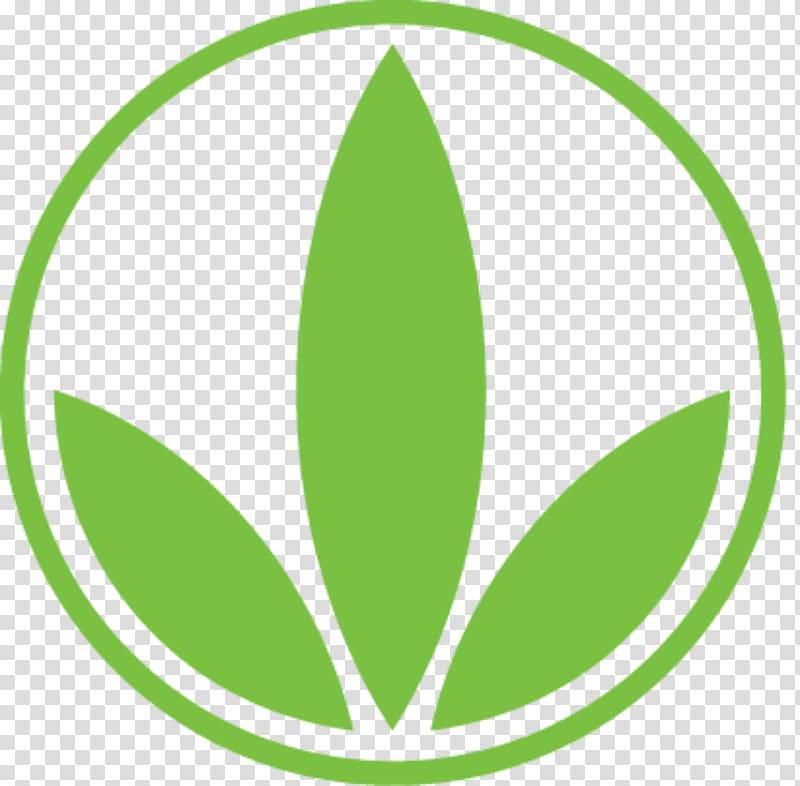 Herbalife clipart jpg transparent Green leaf illustration, Herbal Center Logo Nutrition Herbalife ... jpg transparent