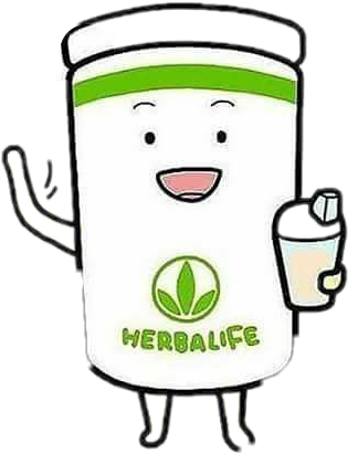 Herbalife clipart banner free download herbalife - Sticker by sebasmartinez450 banner free download