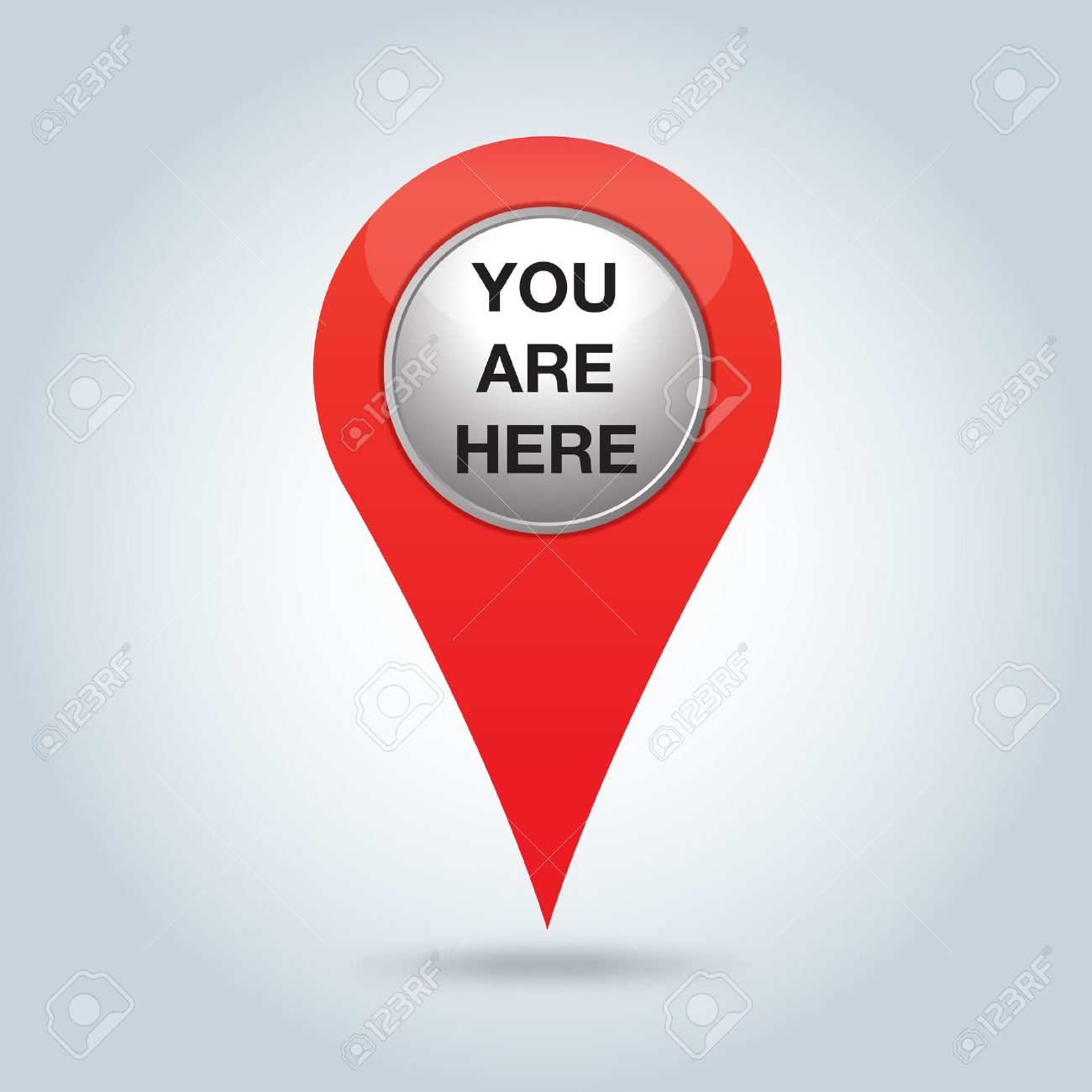 Here clipart svg download You are here clipart 3 » Clipart Station svg download
