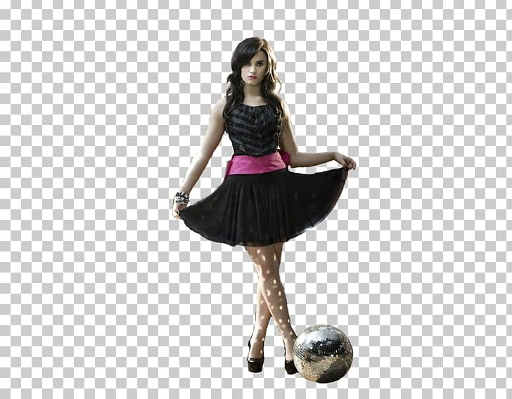 Here we go again clipart graphic transparent download Here We Go Again Singer Demi PNG, Clipart, Ballet Tutu, Camp Rock ... graphic transparent download