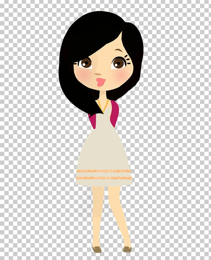 Here we go again clipart vector library download Drawing Doll Demi Here We Go Again PNG, Clipart, Art, Beauty, Black ... vector library download