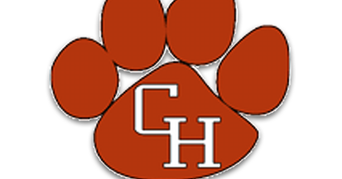 Heritage high school baseball clipart picture freeuse stock Colleyville Heritage Panthers | SportsDayHS.com picture freeuse stock