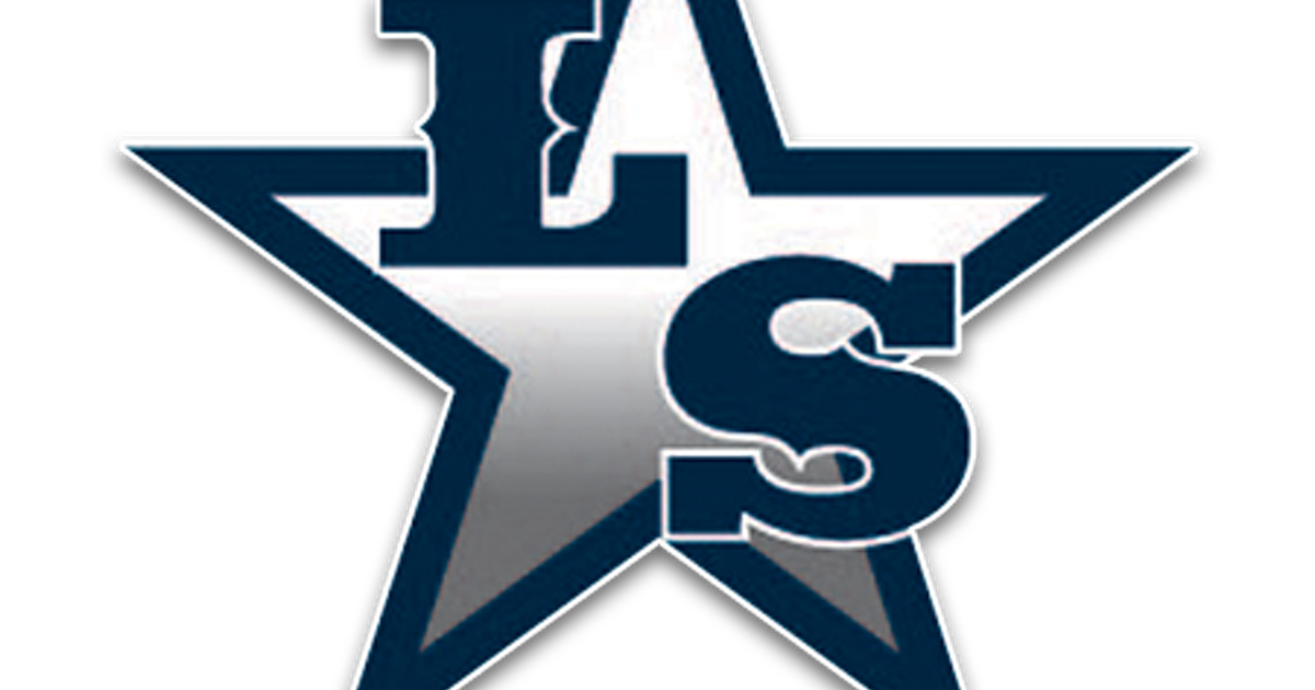 Heritage high school baseball clipart clip art free download Frisco Lone Star Rangers | SportsDayHS.com clip art free download