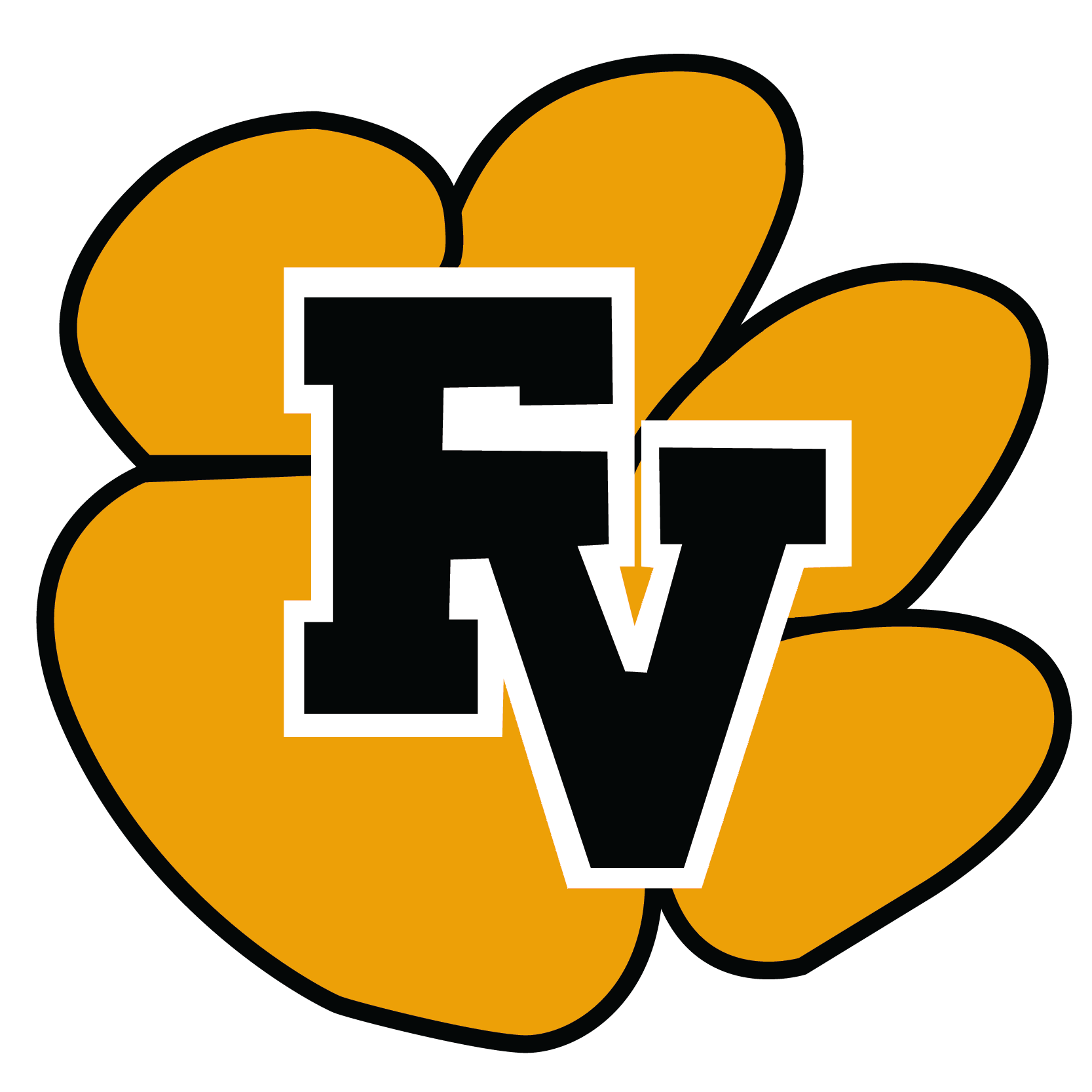 Heritage high school baseball clipart graphic download Fuquay-Varina High School / Homepage graphic download