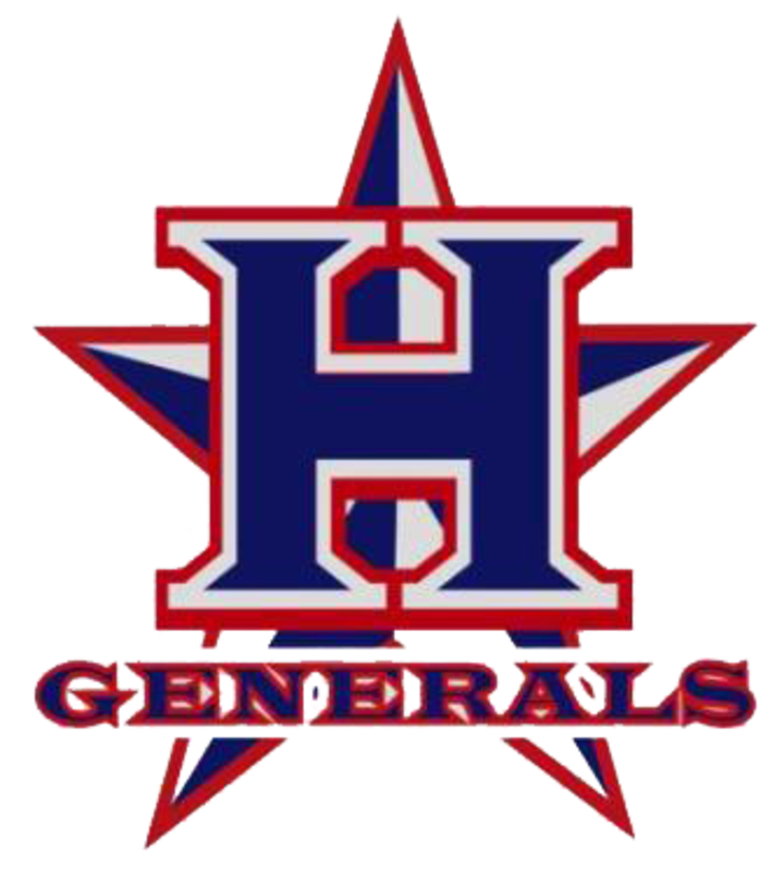 Heritage high school baseball clipart png transparent download NFHS Network png transparent download
