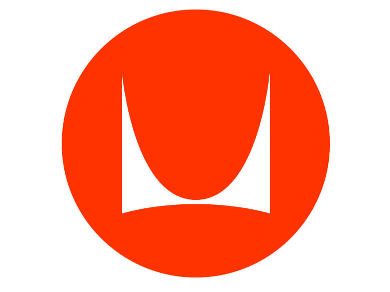 Herman miller logo clipart clip art library download Herman Miller Improves Navigation   The Understanding Group clip art library download