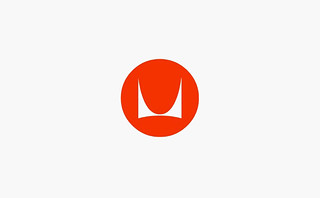 Herman miller logo clipart clip free download herman miller logo design   Herman Miller logo designed by I…   Flickr clip free download
