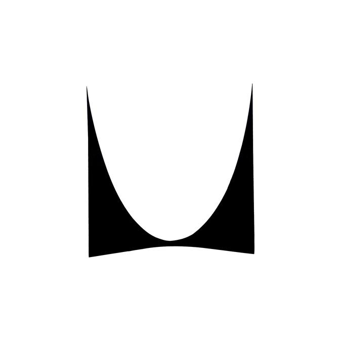 Herman miller logo clipart image black and white stock Herman Miller, Inc. - Logo Database - Graphis image black and white stock