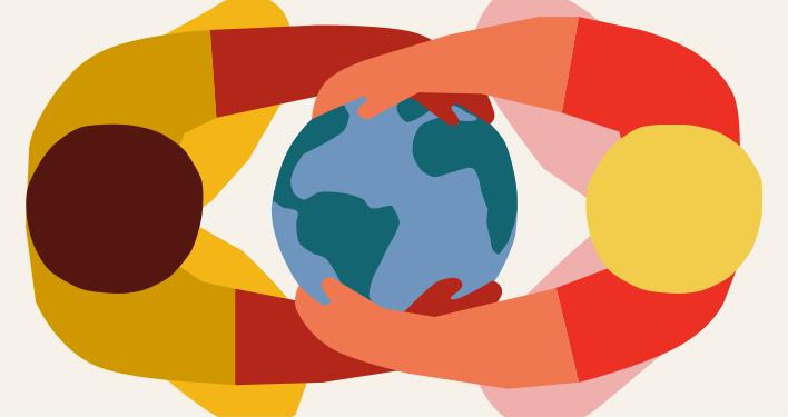 Herman miller logo clipart clip art black and white download Better World - Herman Miller clip art black and white download