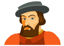 Hernan cortes clipart png freeuse Search Results for cortes - Clip Art - Pictures - Graphics ... png freeuse